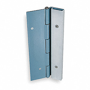 Piano Hinge,8 ft. L,2-1/4 In. W
