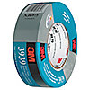 Duct and Cloth Tapes
