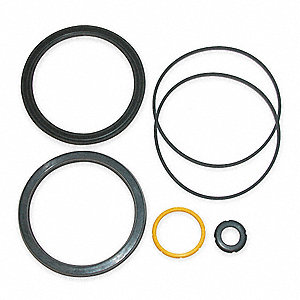 CYLINDER REPAIR KIT,DAYTON 3 1/4 IN