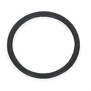 O-Ring,Faucet,For Use w/2TGZ2,4THR2