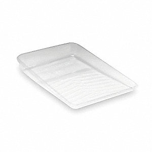 LINER TRAY 11IN