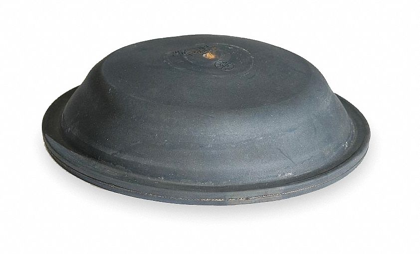 Diaphragm, Type 24