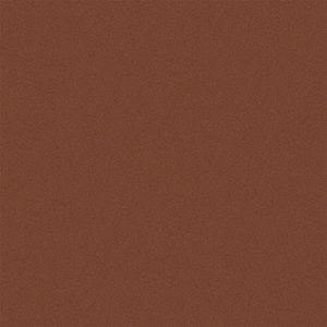 High Gloss Interior/Exterior Paint, Water Base, Chestnut Brown, 1 gal.