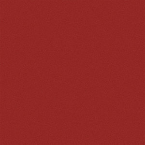 V7400 Alkyd Enamel,Fire Hydrant Red,1 g.