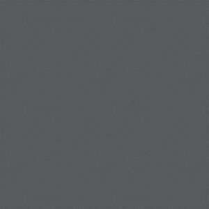 7400 Alkyd Enamel,Machine Tool Gray,1 g