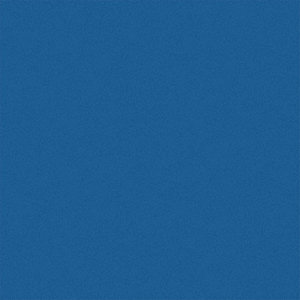 High Gloss Interior/Exterior Paint, Oil Base, National Blue, 1 gal.