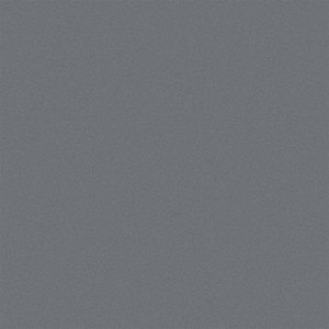 High Gloss Navy Gray Interior/Exterior Paint, 1 gal.