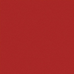 High Gloss Safety Red Interior/Exterior Paint, 1 gal.