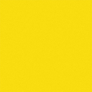 High Gloss Safety Yellow Interior/Exterior Paint, 5 gal.