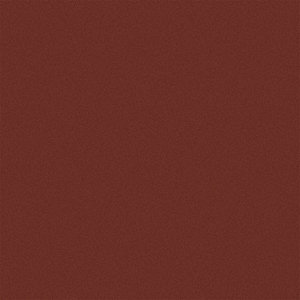 High Gloss Tile Red Interior/Exterior Paint, 1 gal.