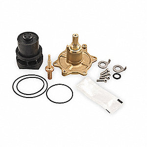 Model 420 Series Tub And Shower Valve Repair Kit,