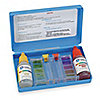 Water Treatment Chemicals and Analysis Kits