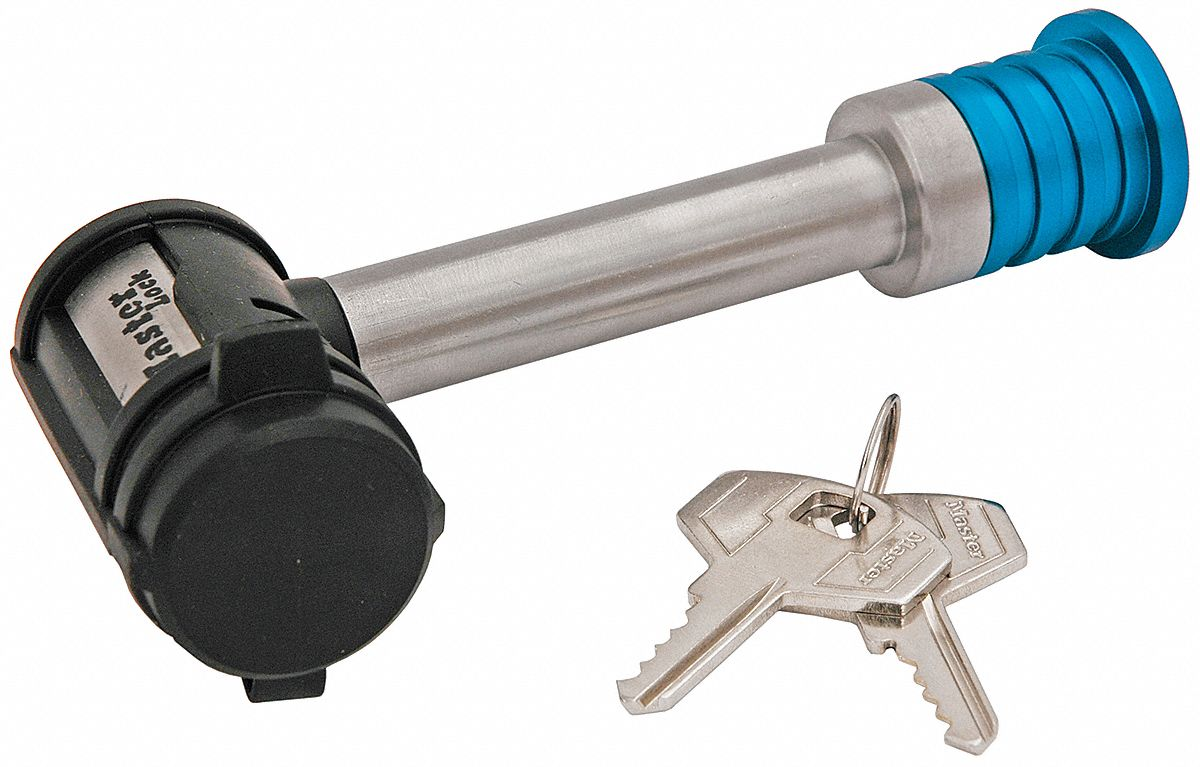 Master Lock 1465DATSC Automotive Accessories
