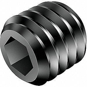Hexagon Socket Set Screw