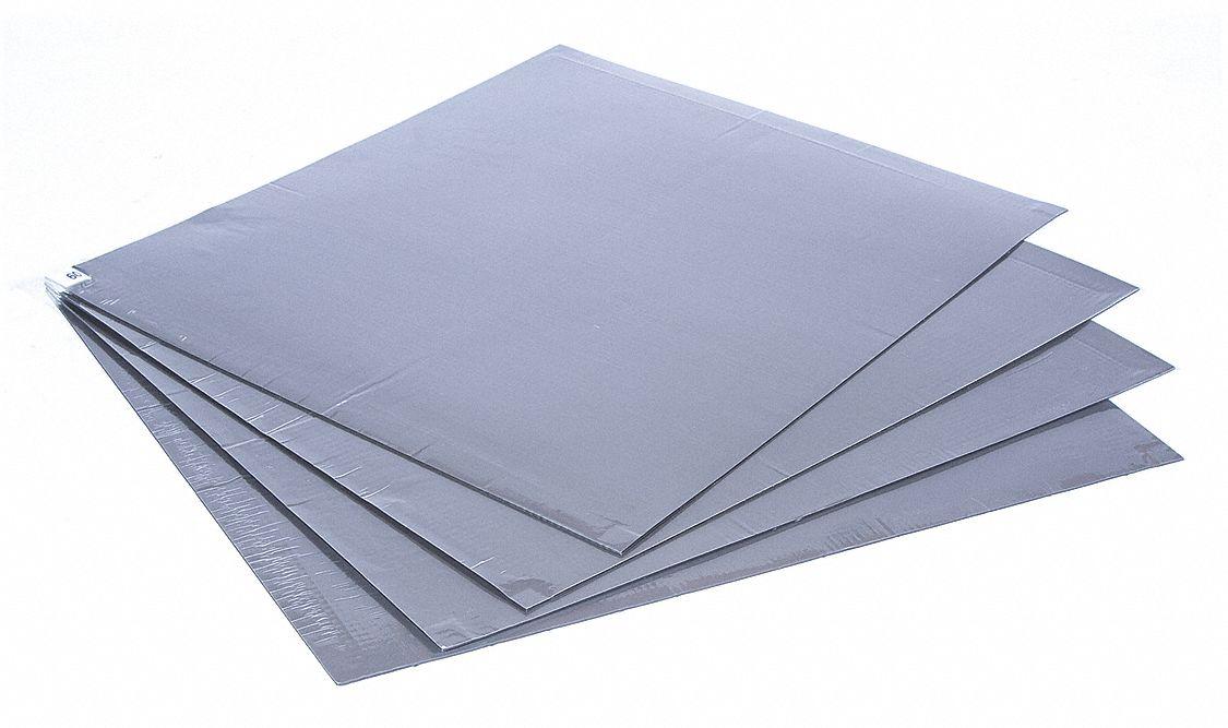 Cleanroom Tacky Mat Bases