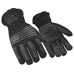Glove,Rescue,Stealth,S,Pr