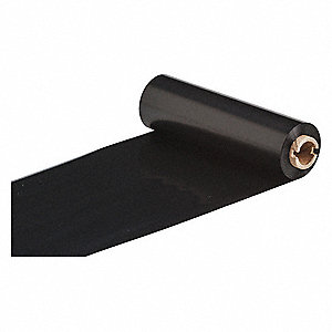 Black Ribbon for BBP®11 Printer