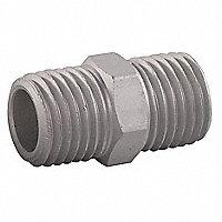 Aluminum Pipe Ings