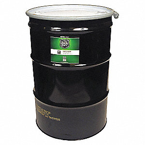 ULTRA EVER DRY 55 GAL TOP COAT
