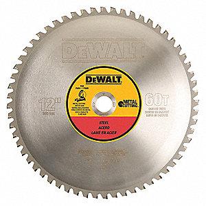 Dewalt circular saw bladesteel12in 30hj69dwa7737 grainger circular saw bladesteel12in greentooth Choice Image