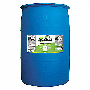 ECO DEGREASER 205 LITRE CONCENTRATE