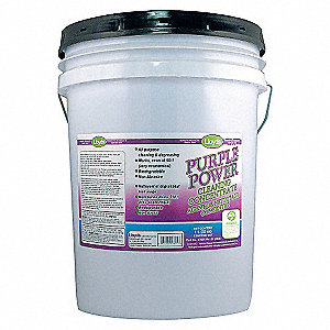 ECO CLEANER 20 LITRE CONCENTRATE