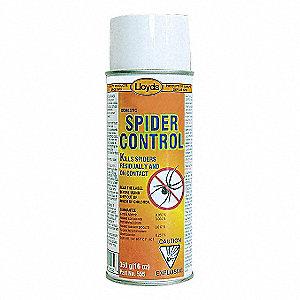 SPIDER CONTROL 350 GRAM AEROSOL