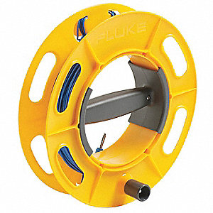 Cable Reel Accessory