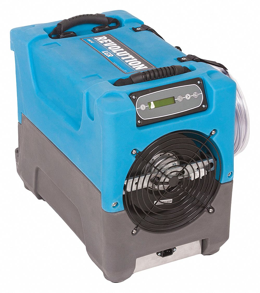Portable Whole House Dehumidifiers : Dehumidifier usa