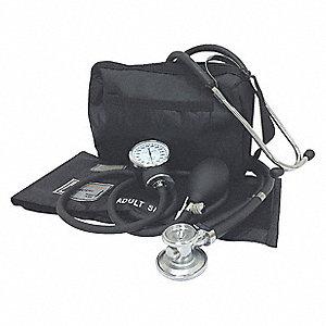 Black ENT Diagnostic Instruments - Grainger Industrial Supply