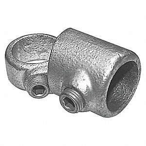 Structural Pipe Fitting,Pipe Size 2in