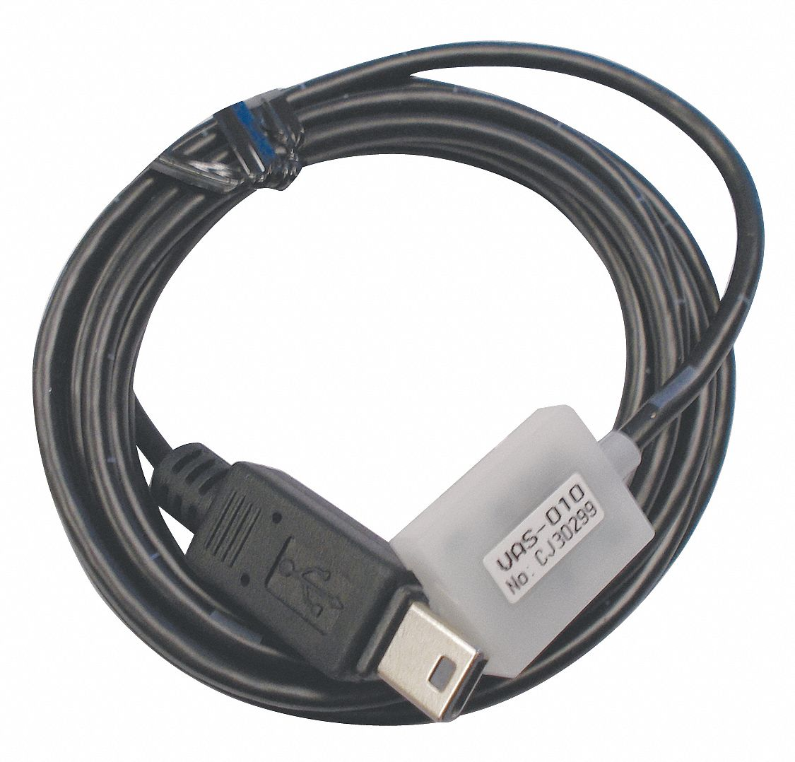 Replacement Sensor with Cord