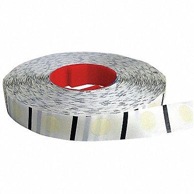 30PE29 - Adhesive Dots Multi-Purpose Clear PK3000