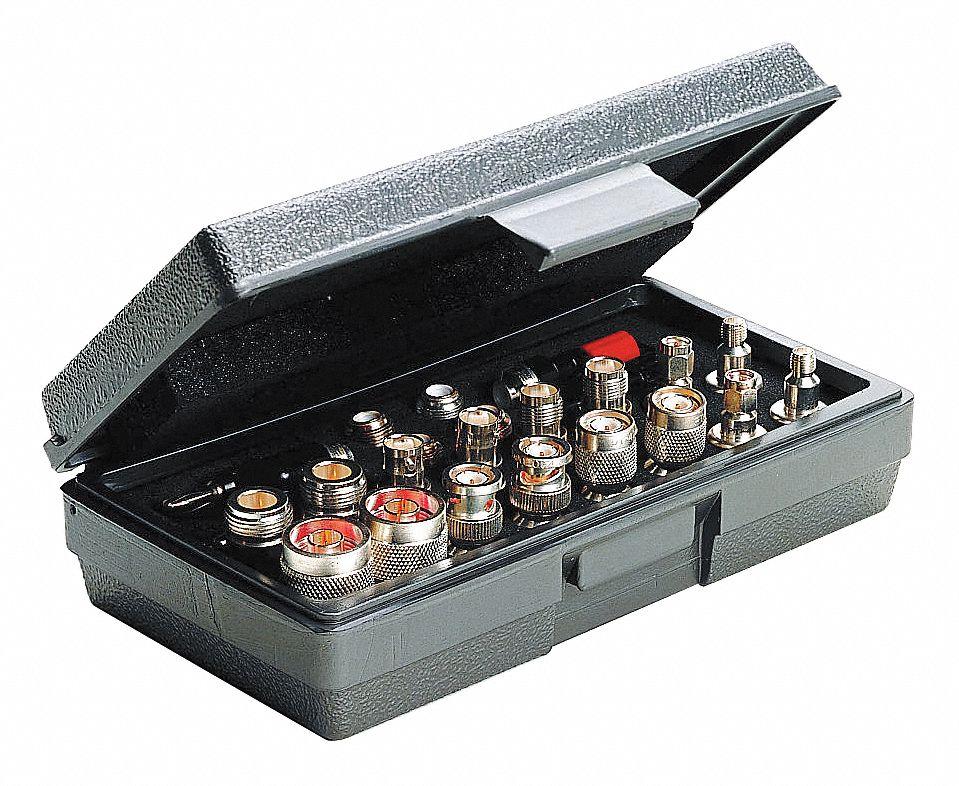 Rf Adapter Kits