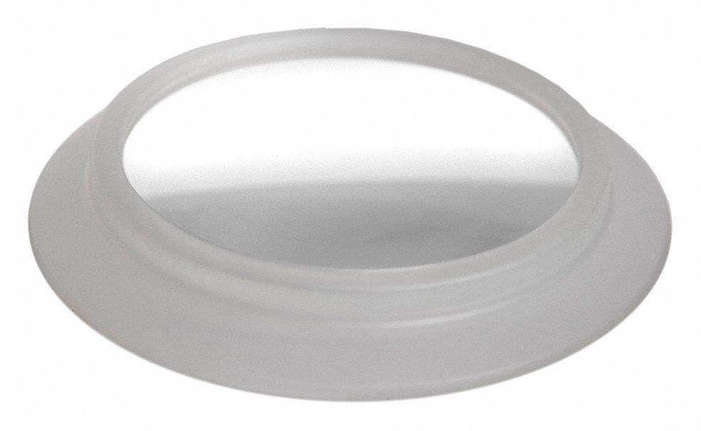 Magnifier Lenses
