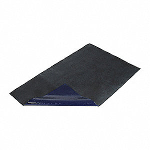 DrainBlocker Cover,60 x 18 In