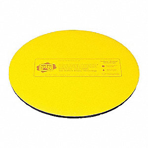 DrainBlocker Drain Cover,12 In