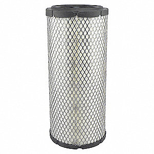 FILTER ELEMENT OUTER AIR