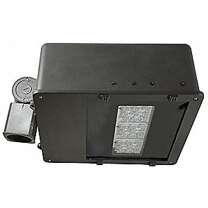 LED Flood Light, 69CRI, 70W, 5500K