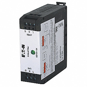 1 Phase Surge Protection Device, 240VAC