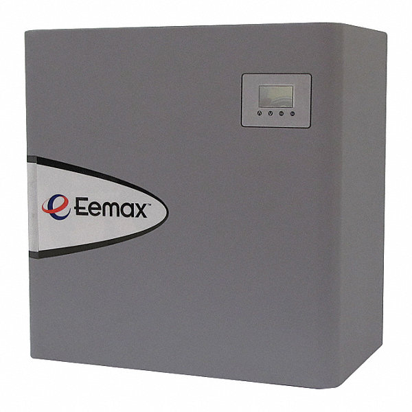 electric tankless water heater eemax electric tankless water heater 480vac 30ul06 29295