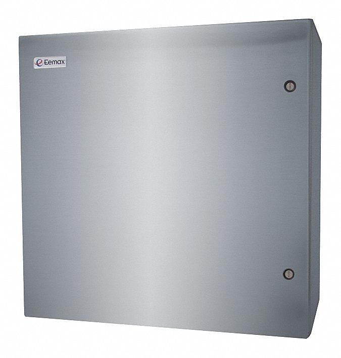 Electric Tankless Water Heater, For Use With Emergency Eye, Face & on electric heating elements, electric floor heating under tile, electric panel hardware, electric panel signs, motor heaters, electric panel covers, electric heat, electric heating systems, electric heating panels, electric sockets, electric panel meters, wood heaters, electric fires, electric panel locks, electric panel doors, electric irons, electric cab heater, electric panel surge protector, hot water baseboard heaters, driveway heaters,