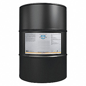 Electrical Degreaser,55 gal.