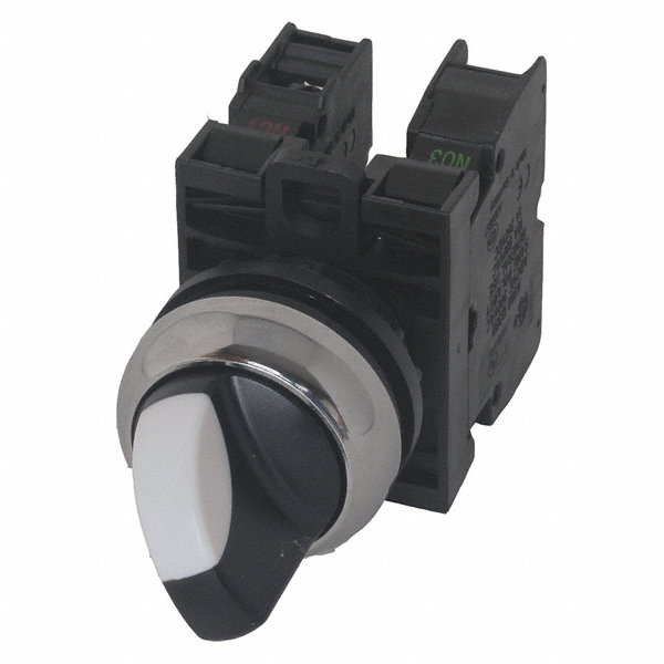 Eaton non illuminated selector switch size 22mm for General motors extended warranty plans
