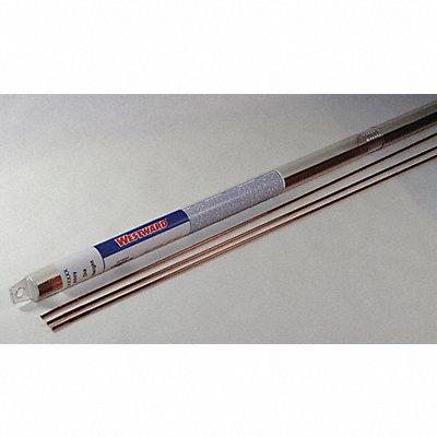 30XP66 - Welding Rod 1 lb Tube 3/16 in dia.