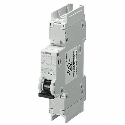 30YC08 - Mini Circuit Breaker 0.3A 1 Pole C 240V