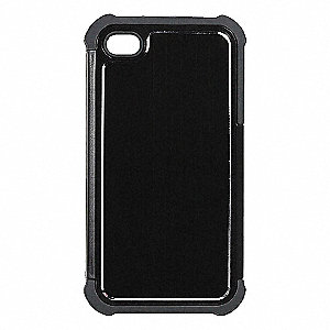 RUGGED SHELL CASE - IPHONE 4/4S