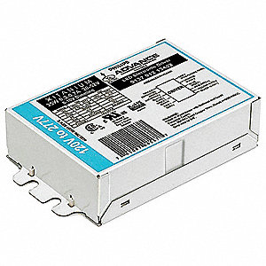 4 to 39W Power Output LED Driver, 0.20-0.70 ADC Output Current, 0-10V Dimming