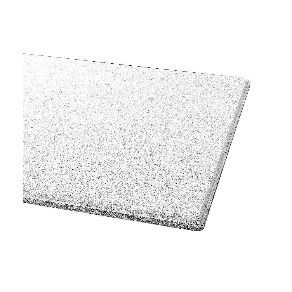 Armstrong ultima ceiling tiles gallery tile flooring design ideas armstrong ultima beveled teg 24x24 ceiling tiles awi1912a zoom outreset put photo at full zoom then dailygadgetfo Gallery