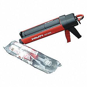 REFILL EPOXY FOR EPOXY GUN